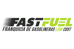 fastfuel2