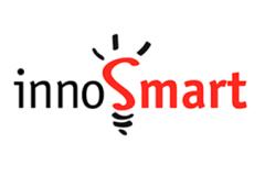 inno-smart