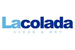 lacolada-2