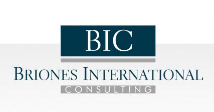 Briones International Consulting